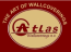 Atlas Wallcoverings
